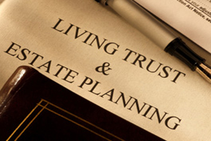 14993-estate-planning-law_22.jpg